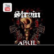 Apple Video Facilities Strain April YouTube Poster
