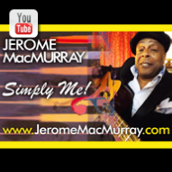 Apple Video Facilities You Tube Poster Jerome MacMurray Simply Me