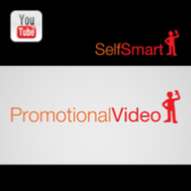 Apple Video Facilities You Tube Poster SelfSmart Promo Video