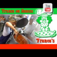 Apple Video Facilities YouTube Franca on Sauces