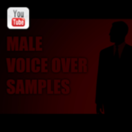 Apple Video Facilities YouTube Voice Over Male