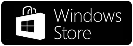 Apple Video Windows Store